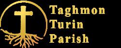 Taghmon & Turin Parish